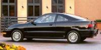 Pre-Owned 1998 Acura Integra LS