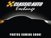 2004 Honda Element EX 4WD AT