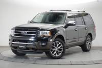 2015 Ford Expedition XLT SUV in Grapevine, TX