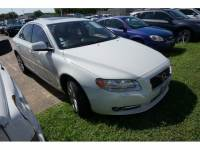 Used 2012 Volvo S80 in Houston, TX