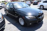 2009 BMW 328i for sale in Tulsa OK