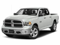 2019 Ram 1500 Classic SLT Truck Crew Cab For Sale in Bakersfield