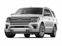 Pre-Owned 2018 Ford Expedition SUV in Spokane