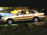 Used 1996 Toyota Avalon in West Palm Beach, FL