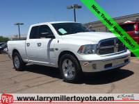 Used 2016 Ram 1500 For Sale | Peoria AZ | Call 602-910-4763 on Stock #90435A