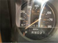 1982 GMC Caballero 4500$