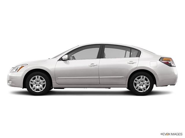 Photo Used 2012 Nissan Altima For Sale  Peoria AZ  Call 602-910-4763 on Stock 90987A