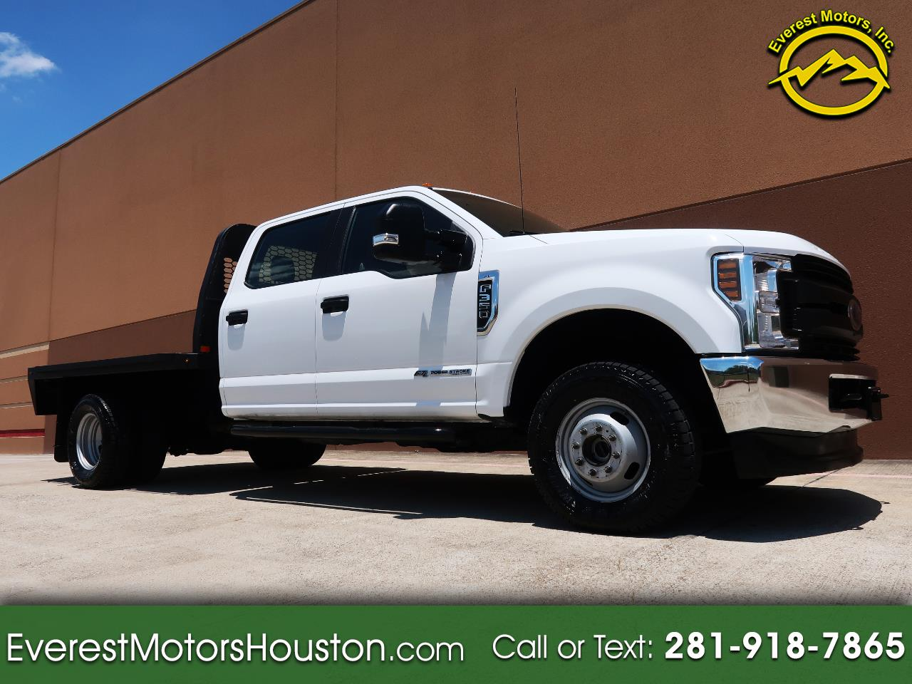 Ford Dually Bed For Sale Zemotor