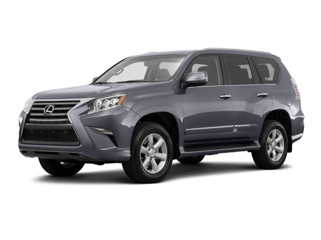 Photo 2016 LEXUS GX 460 available for sale in Toms River, NJ