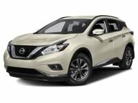Used 2017 Nissan Murano SV| For Sale in Sanford, FL | 5N1AZ2MG8HN110463 Winter Park
