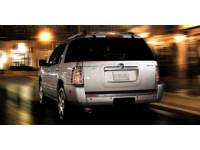 Used 2007 Mercury Mountaineer Premier in Cheyenne, WY