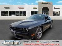 Certified Used 2018 Dodge Challenger SXT Plus For Sale | Hempstead, Long Island, NY