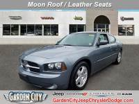 Used 2007 Dodge Charger R/T For Sale | Hempstead, Long Island, NY