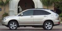 Pre Owned 2005 Lexus RX 330 4dr SUV AWD VIN2T2HA31U85C059941 Stock NumberC1249500
