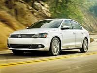 Used Volkswagen Jetta Hybrid $item.trim in Orlando, Fl.