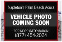 Quality 2009 Audi A4 West Palm Beach used car sale