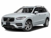 2017 Volvo XC90 Hybrid T8 AWD Excellence SUV in Lynnfield