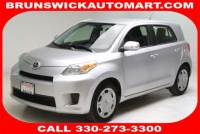 Used 2013 Scion xD Base in Brunswick, OH, near Cleveland