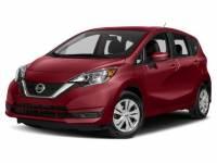 2018 Nissan Versa Note Hatchback - Used Car Dealer near Sacramento, Roseville, Rocklin & Citrus Heights CA