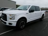 Used 2017 Ford F-150 For Sale Memphis, TN | Stock# 815437