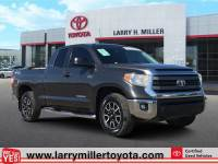 Certified 2015 Toyota Tundra For Sale   Peoria AZ   Call 602-910-4763 on Stock #91155A