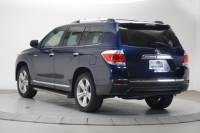 2013 Toyota Highlander 4WD Limited V6 SUV in Grapevine, TX