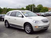 Used 2011 Buick Enclave CXL-2 SUV