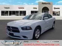 Used 2013 Dodge Charger SXT For Sale | Hempstead, Long Island, NY