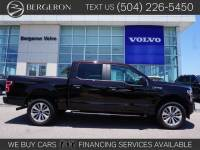 2018 Ford F-150 Truck SuperCrew Cab in Metairie, LA