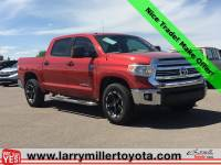 Certified 2015 Toyota Tundra For Sale   Peoria AZ   Call 602-910-4763 on Stock #91194B