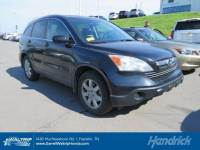 2009 Honda CR-V EX-L SUV in Franklin, TN