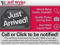 2014 Toyota Camry SE Sedan FWD