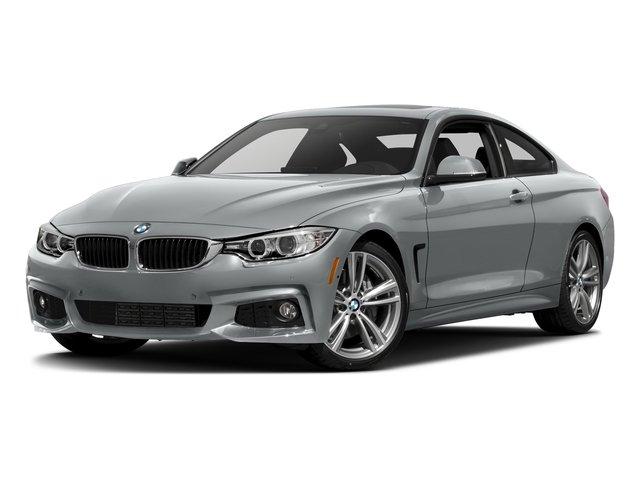 Photo 2016 BMW 4 Series 2dr Cpe 428i RWD SULEV in Evans, GA  BMW 4 Series  Taylor BMW