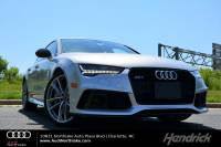 2017 Audi RS 7 performance Prestige Hatchback in Franklin, TN