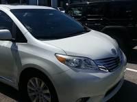 2013 Toyota Sienna Limited V6 Van Front-wheel Drive | near Orlando FL