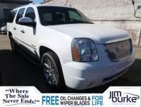 2014 GMC Yukon XL 2WD 4dr Denali