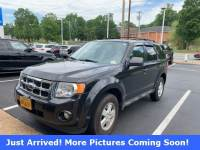Pre-Owned 2011 Ford Escape XLT SUV