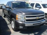 2010 Chevrolet Silverado 1500 LT Truck Extended Cab for Sale in Saint Robert