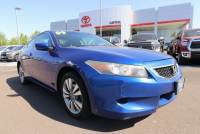 Used 2009 Honda Accord EX For Sale Salem, OR