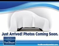 2018 Hyundai Santa Fe Sport 2.4L 2.4L Auto AWD in Doylestown, PA