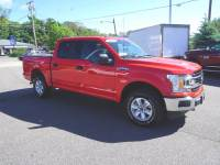 2018 Ford F-150 XLT Truck SuperCrew Cab in East Hanover, NJ