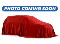 2014 Subaru XV Crosstrek Hybrid Touring For Sale in Seattle, WA
