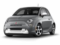 Used 2013 FIAT 500e Battery Electric Battery Electric For Sale Grapevine, TX