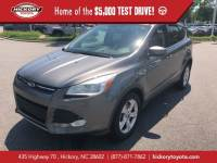 Used 2014 Ford Escape SE SUV