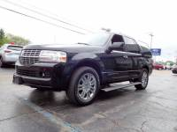 Pre-Owned 2010 Lincoln Navigator Base in Arlington Heights, IL, Near Palatine