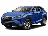 Pre-Owned 2016 LEXUS NX 200t 200t For Sale in Brook Park Near Cleveland, OH
