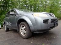 Pre-Owned 2006 Saturn Vue Base in Arlington Heights, IL, Near Palatine