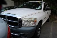 Used 2007 Dodge Ram 1500 ST Truck Magnum V6 in Alexandria, VA