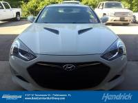 2013 Hyundai Genesis Coupe 3.8 R-Spec Coupe in Franklin, TN