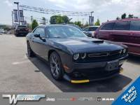 Used 2019 Dodge Challenger R/T R/T RWD Long Island, NY